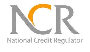 NCR-Logo2