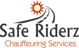safe riderz